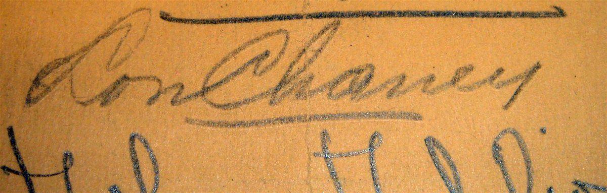 1925-lon-chaney-signature-2666.jpg?h=400