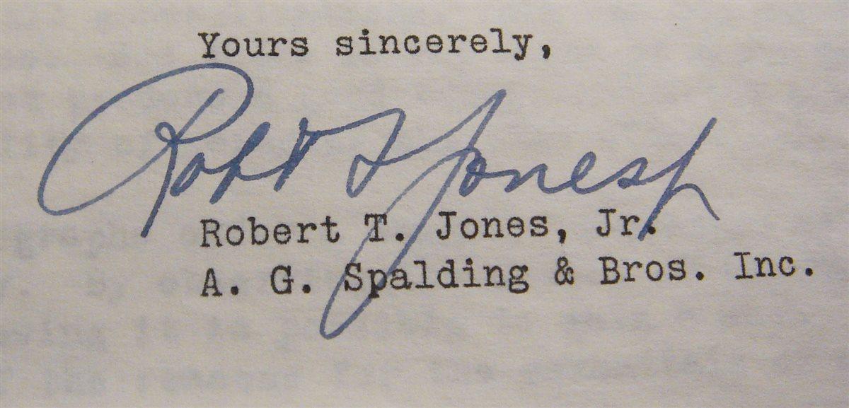 Robert T Spalding
