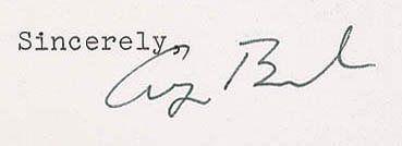 U S Presidents George H W Bush Images Psa Autographfacts
