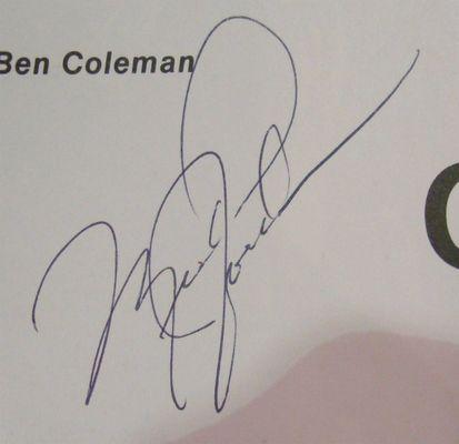 design de qualité f3c28 7ace3 Michael Jordan   PSA AutographFacts™