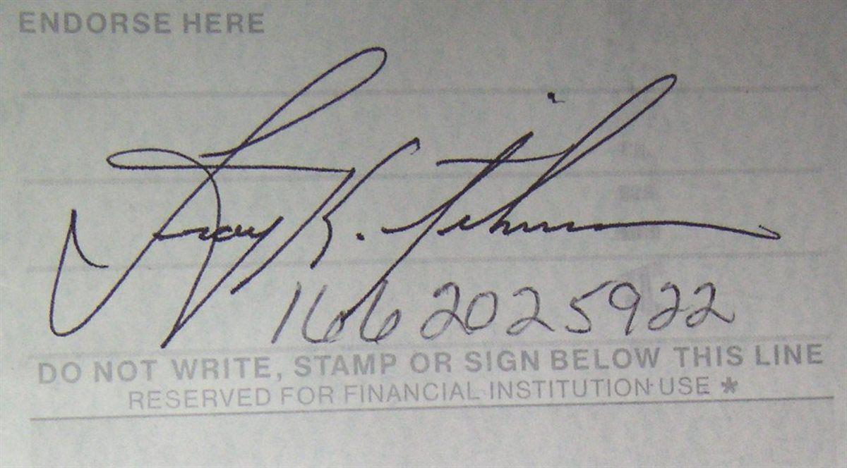 wholesale dealer a86d7 20346 troy aikman signed jersey