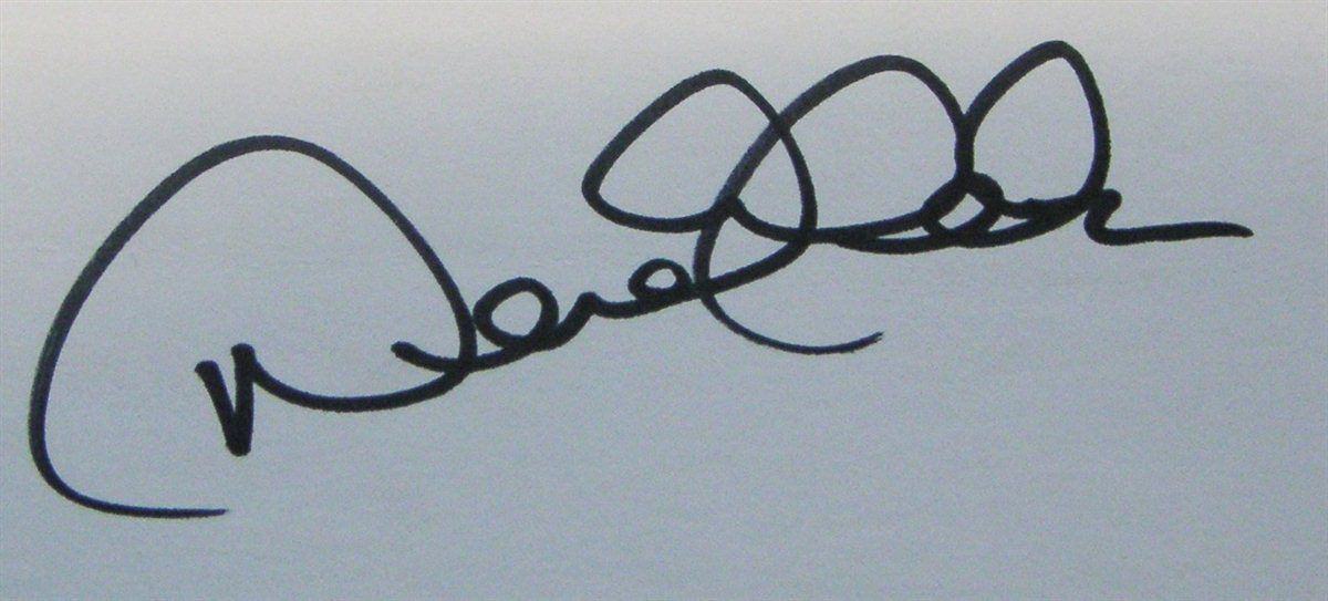 reputable site 9dbc0 c95e3 Baseball - Derek Jeter - Images | PSA AutographFacts™