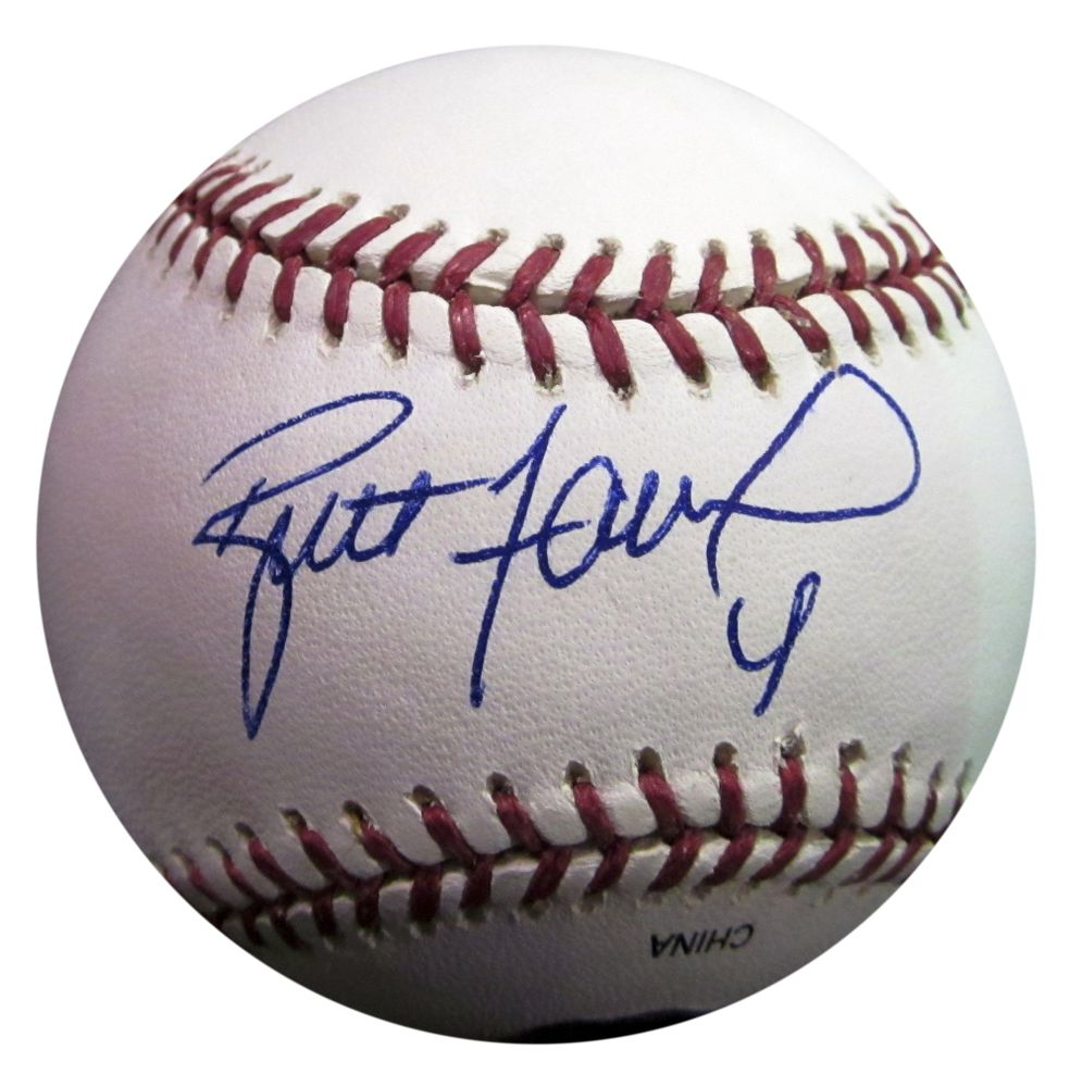online store 4c90f 90560 Brett Favre | PSA AutographFacts™
