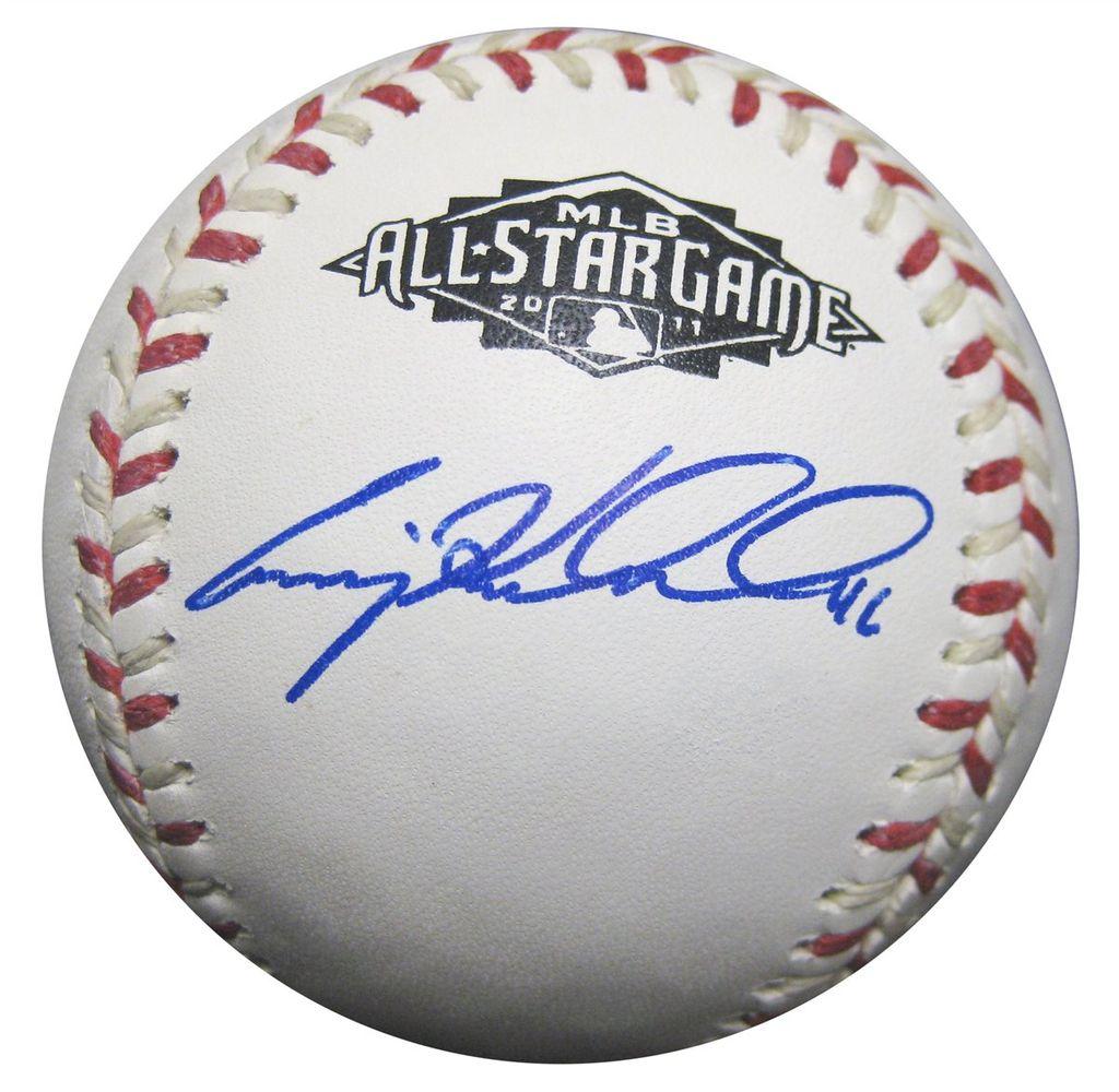 21c9597e29d Baseball - Craig Kimbrel - Images