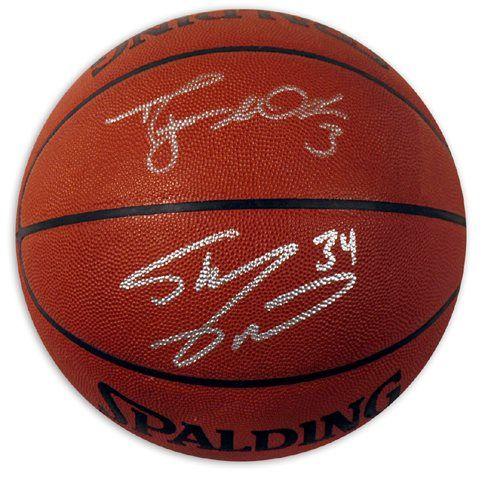 finest selection b31c2 e903d Dwyane Wade | PSA AutographFacts™