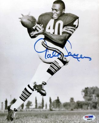 [Image: gale-sayers-signed-photo-12545.jpg?h=400]