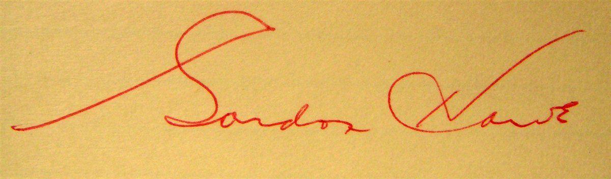 size 40 47aa7 b6db1 Gordie Howe | PSA AutographFacts™
