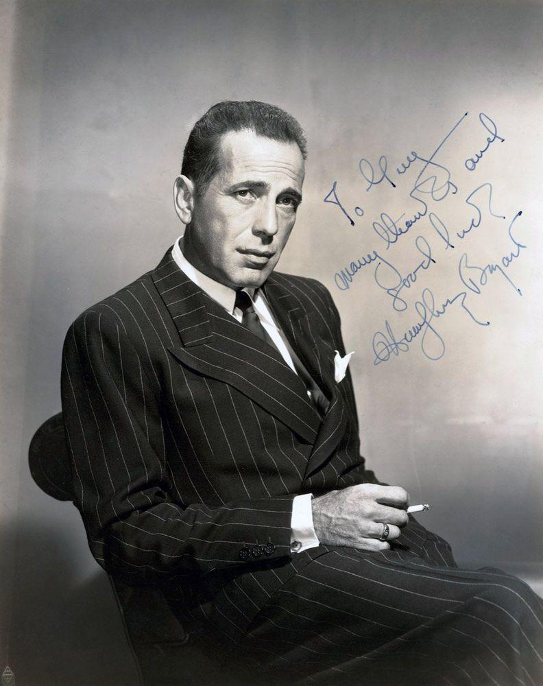 Картинки по запросу Humphrey Bogart