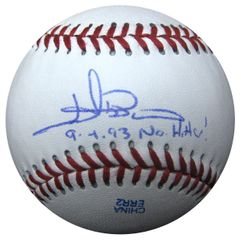 3c720138b11 PSA AutographFacts™ - Your Online Reference for Collectible Autographs