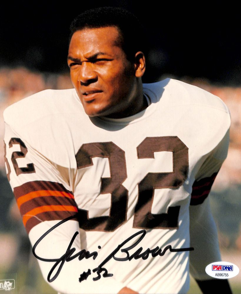 jim brown Hall of famer jim brown has long been dogged by accusations that he physically abused women.