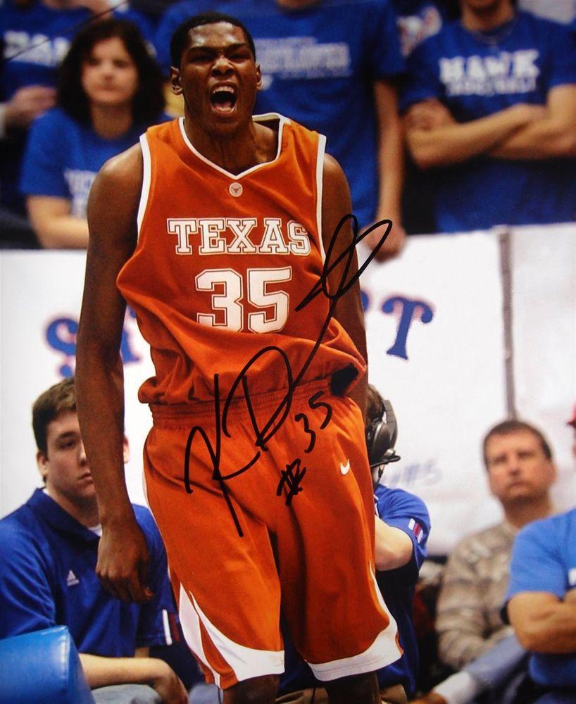 sale retailer 29a56 0c627 Kevin Durant | PSA AutographFacts™
