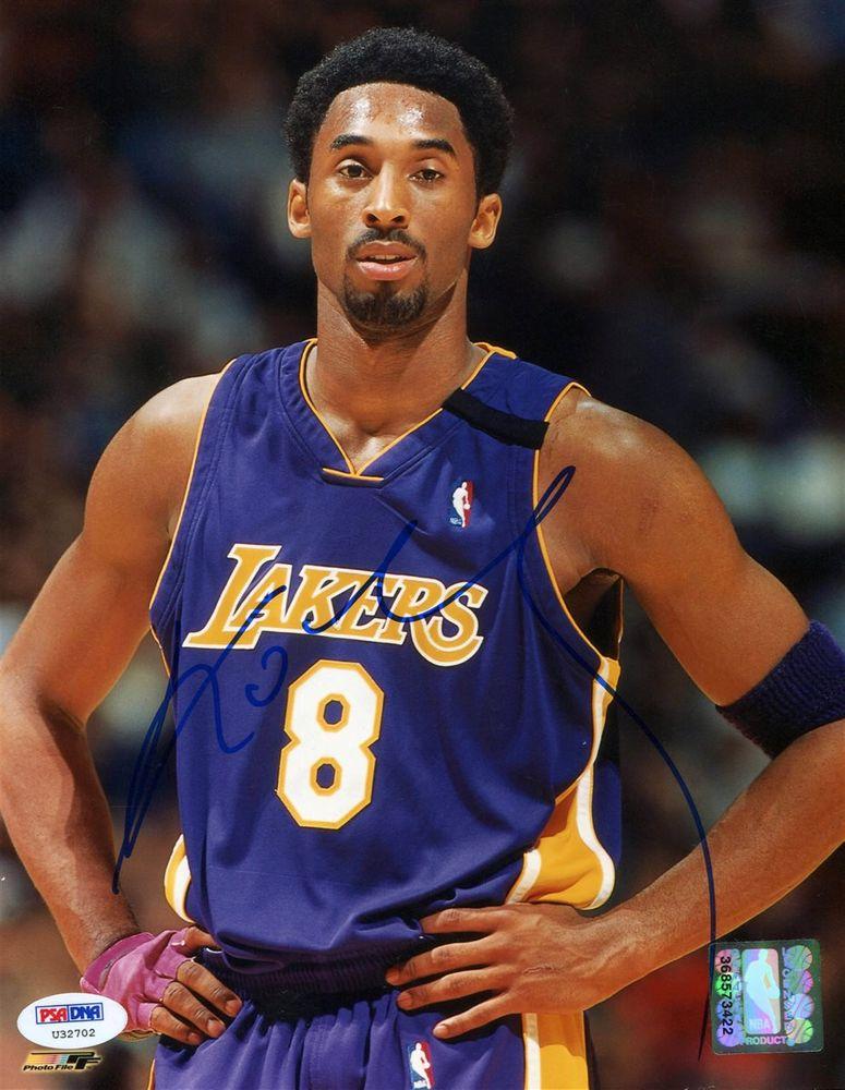 23b65cafc11c Kobe Bryant