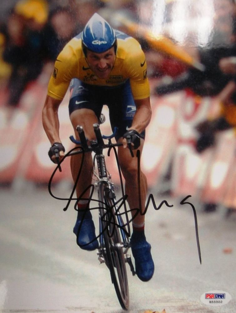 the early life and times of cycling champion lance armstrong This was for every woman whose life is a constant balancing act, the way kristin armstrong juggles and the oldest female olympic cycling champion.