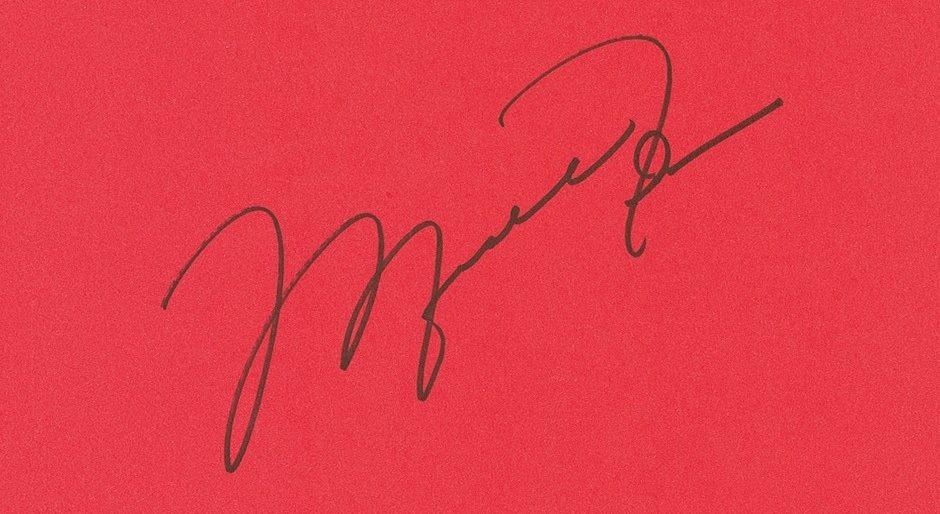 pics of air jordan signature