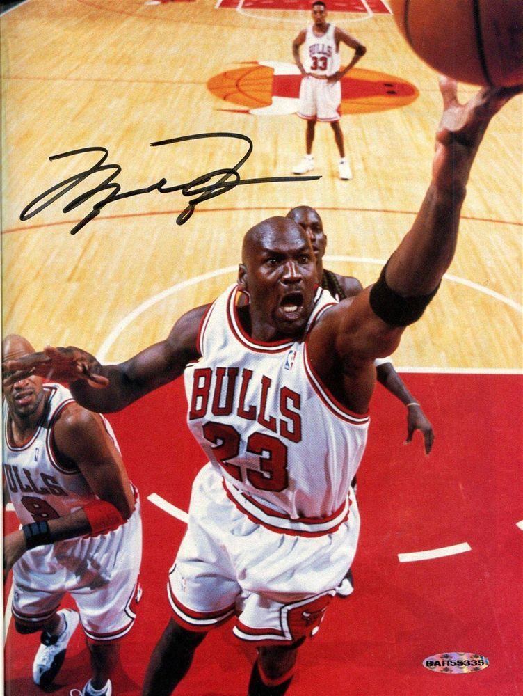 e3e64131140a Basketball - Michael Jordan - Images