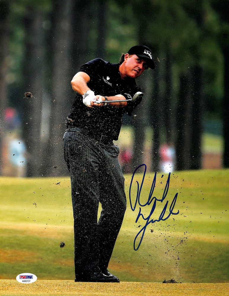 3a906f736eb Phil Mickelson