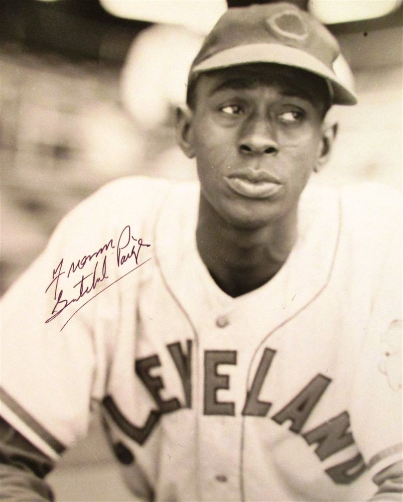 satchel paige Get a glimpse of the wit and wisdom of one of the greatest pitchers in baseball history with the best satchel paige quotes collection.