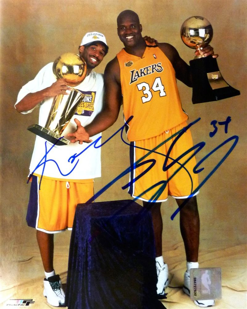 an outline of shaquille oneals basketball career Shaquille o'neal is a retired american professional basketball playerhe is currently an analyst on the television program inside the nba o'neal played for six teams throughout his 19-year nba career.