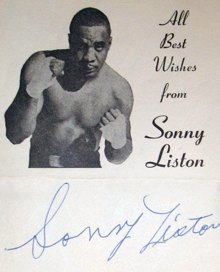 3e0cc3e28a0 Sonny Liston