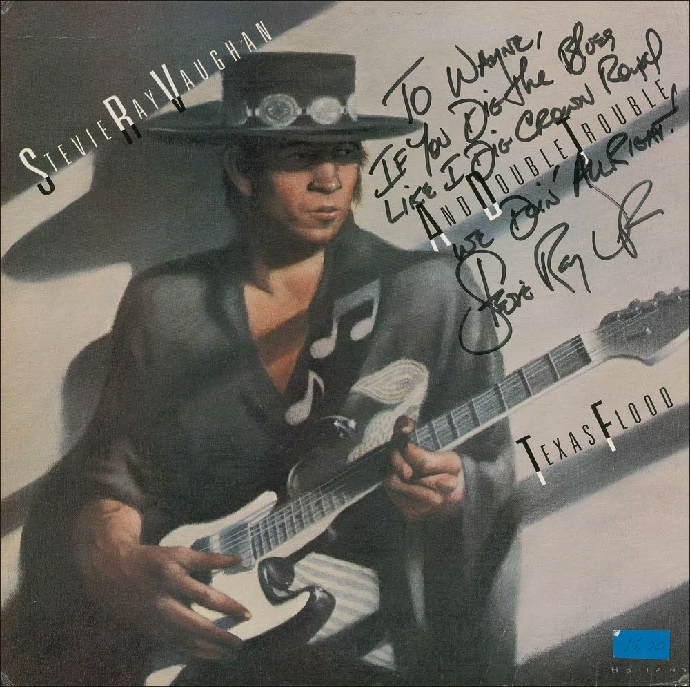 stevie ray vaughan eric clapton helicopter with 2121 on Jimmie Vaughan besides Stevie Ray Vaughan Plimmyra Tou Texas as well Saturday Morning Flashback 1990 Playlist 3 besides Stevie Ray Vaughan likewise How To Play Guitar Like Stevie Ray Vaughan.
