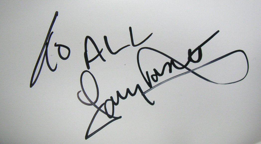 big sale c4d63 7f9be Tony Dorsett | PSA AutographFacts™