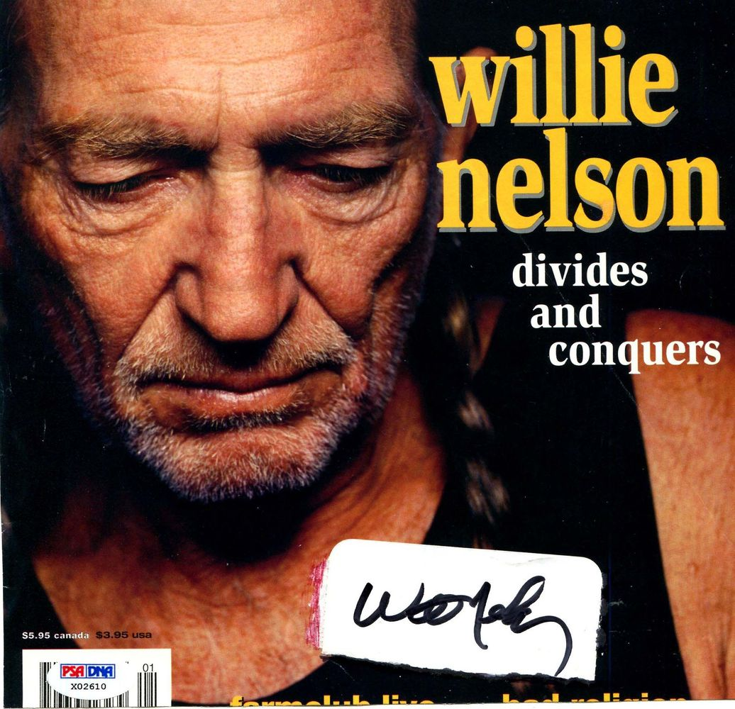 willie nelson essay Find willie nelson biography and history on allmusic - as a songwriter and performer, willie nelson.