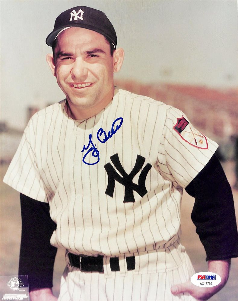 Image result for Yogi Berra 1951  baseball photos