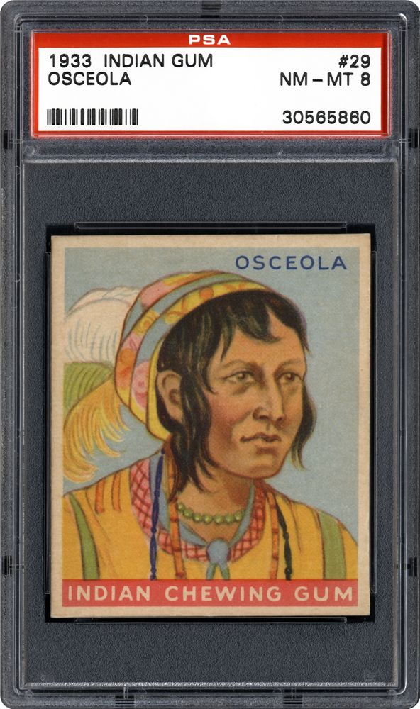 hindu singles in osceola Osceola: osceola, american indian leader during the second seminole war, which began in 1835 when the us government attempted to force the seminole off their traditional lands in florida and into the indian territory west of the mississippi river osceola moved from georgia to florida, where, although not.