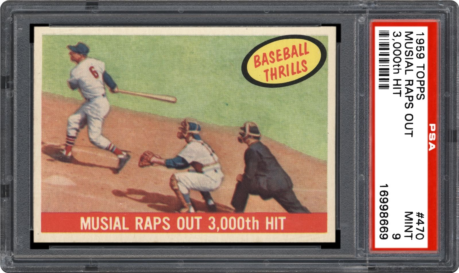Details about  /1959 Fabian #39 In the Driver/'s Seat NM