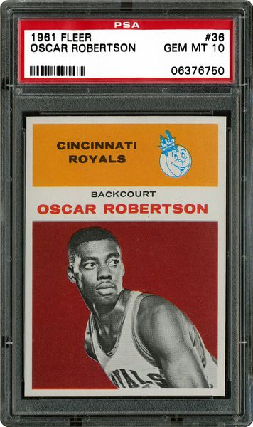 Schools education moreover Hot Spurs Make Impressive Recovery Against Oklahoma additionally 3756 likewise 38 furthermore Were To Find Stencils Of Sesame Street. on oscar robertson position