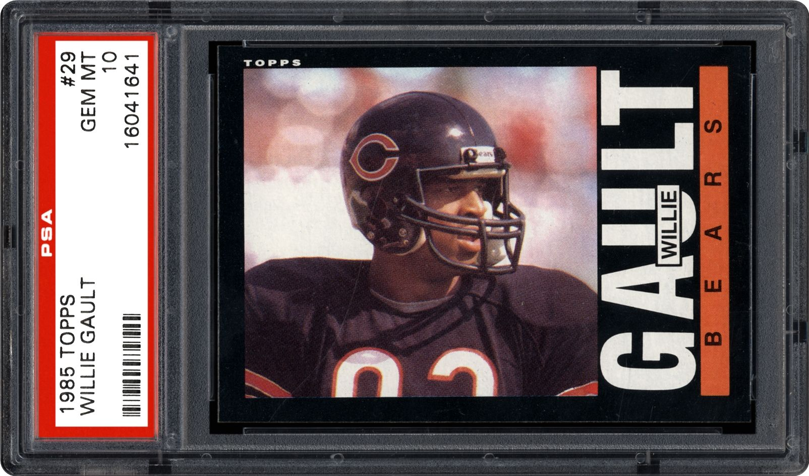 pro set football cards price guide