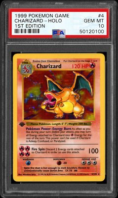 Pokemon Centre Base Set 1999 Unlimited Print NM 85//102 Pokemon Card.