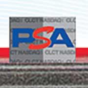 PSA LightHouse™ Label
